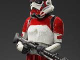 Imperial Shock Troopers