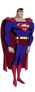 Jlu superman-1