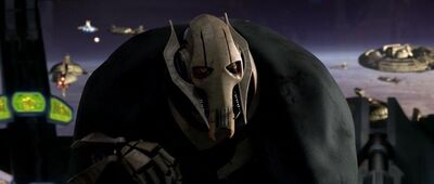 1000px-Grievous on Invisible Hand.jpg