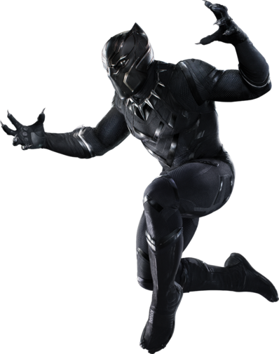 Black Panther 1.png