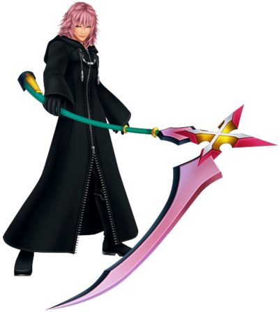 Marluxia Days.png