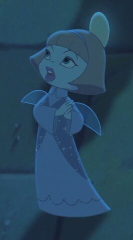 Beauty-beast-christmas-disneyscreencaps.com-6433.jpg
