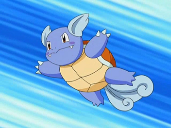 May Wartortle.png