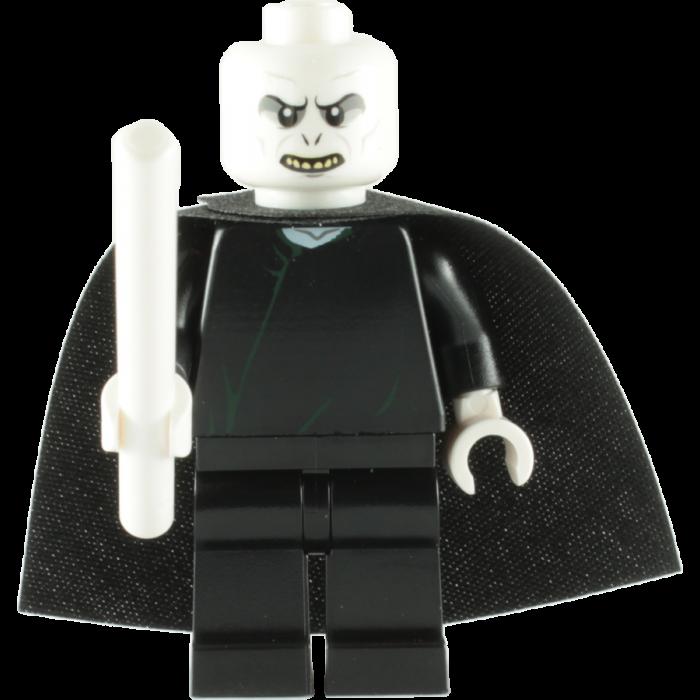 Lord Voldemort (Lego Batman Movie)