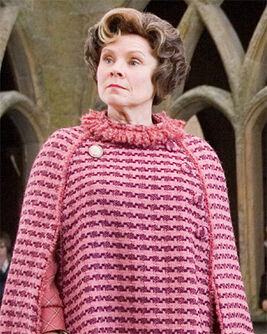 Dolores-Umbridge-HARRY-POTTER-AND-THE-ORDER-OF-THE-PHOENIX.jpg