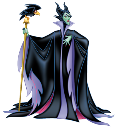 Maleficent 01.png