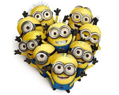 Despicable-Me-Movies-Wallpapers-2048x2560.jpg