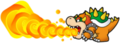 200px-Bowserfire
