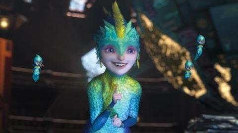 Rise_of_the_Guardians_-_Meet_the_Tooth_Fairy-0
