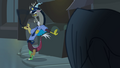 640px-Discord dressed as a police officer S4E25