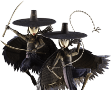 The Sisters Kubo and the Two Strings.png
