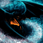 Night on Bald Mountain by InternetGhostPig.png