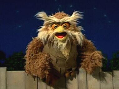 Hoots the Owl.jpg