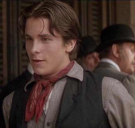 """Jack """"Cowboy"""" Kelly"""