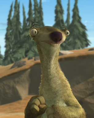 SidtheSloth.png