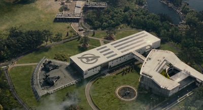 New Avengers Facility AM.png