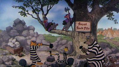 Robin-hood-disneyscreencaps com-9544.jpg