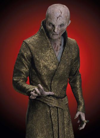 Supreme Leader Snoke-0.png