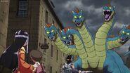 Dragon quest e23 hydra 1 by giuseppedirosso degpx8e