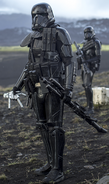 Death troopers-1