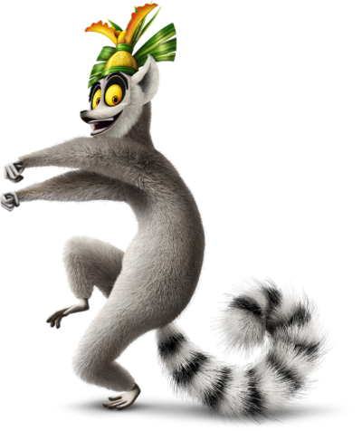 King Julien (All Hail King Julien).png
