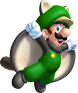 798px-Flying Squirrel Luigi - New Super Luigi U