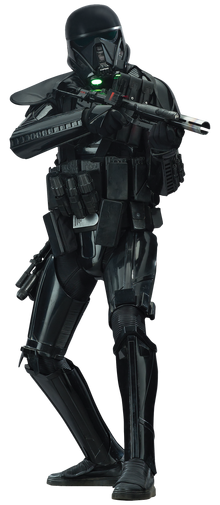 Deathtrooper-the-characters-of-rogue-one-a-star-wars-story-cut-out-no-background-hd-hi-res.png