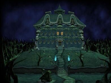 Luigis-mansion-mansion.jpg