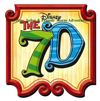 Disney-the-7d-logo-april-4-2014.jpg