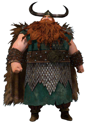 Stoick The Vast.png