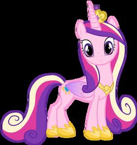 Princess Cadence.png