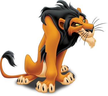Scar.png