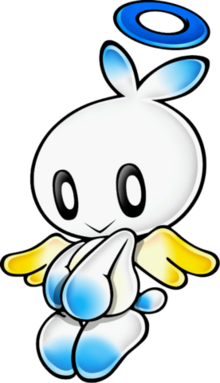 Hero Chao.png