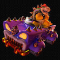 Bowser (Car)