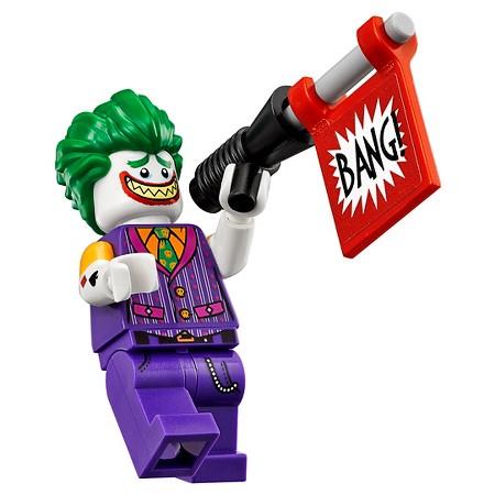 Joker (Lego Batman Movie)