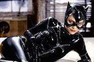 Movies best worst superhero costumes gallery 5
