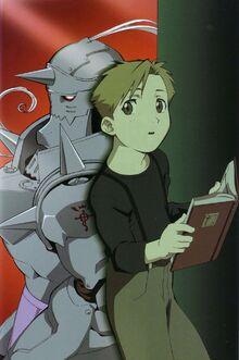 Armor-and-humanbody.jpg