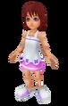 Character09 - Kairi