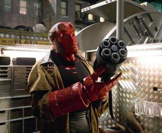 Hellboy6f-3-web.jpg