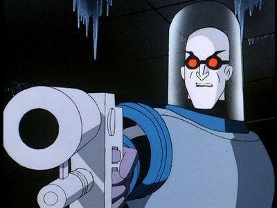 Mr.-Freeze.jpg