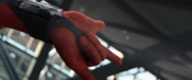 Spider-Man's Web-Shooters CW