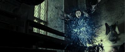 Bellatrix dies.png