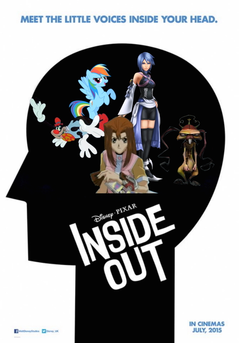 Inside Out (Tigerman531 style)