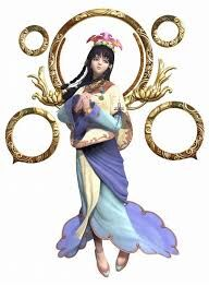 Mithra.jpg