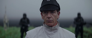 Rogue-one-07png