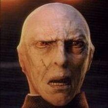 Voldemort in Movie 1.jpg