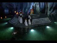 BR Penguin burial-2-