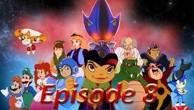 Episode 8 Poster.jpg