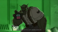 640px-Abomination in Hulk Agents of Smash