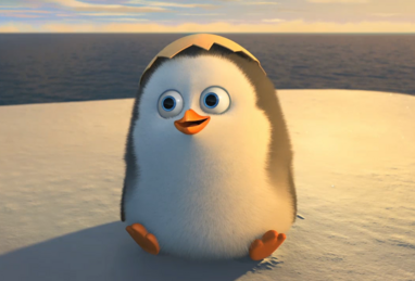 BABY-PRIVATE-penguins-of-madagascar-37412623-1054-716.png